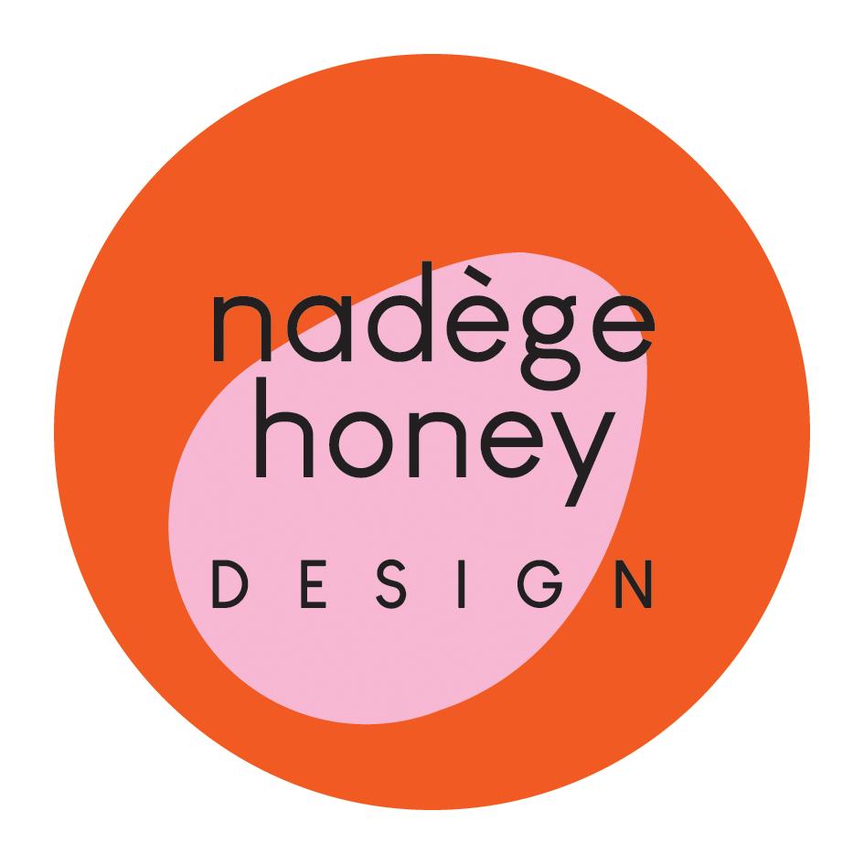 nadegehoney.com